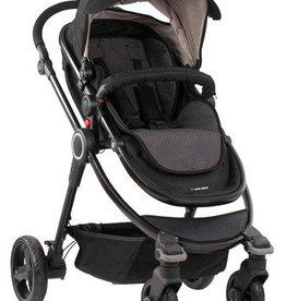 BabyLove BabyLove Urbanlite Stroller