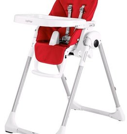 Peg Perego Peg Perego Zero Highchair