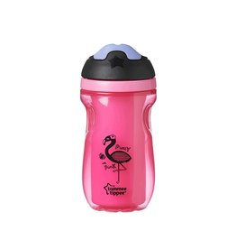 Tommee Tippee Tommee Tippee Closer to Nature Training Sippee Cup 260ml