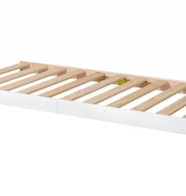 Grotime Grotime Single Bed Kit (Consists of bed rails and slats)