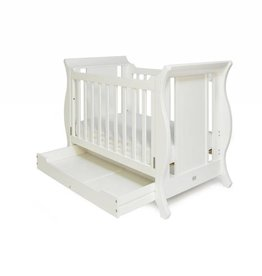 Grotime Grotime MC02 Eloquence Cot