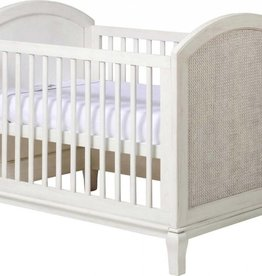 Grotime Grotime Chateau Cot White