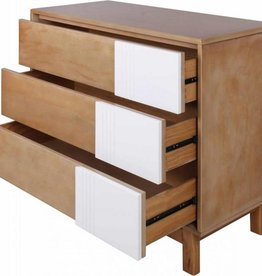 Grotime Grotime Scandi Chest
