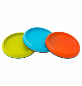 Boon Boon Plate 3 Pack