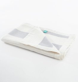 ErgoPouch ErgoPouch Merino and Bamboo Blanket Cot Natural Large