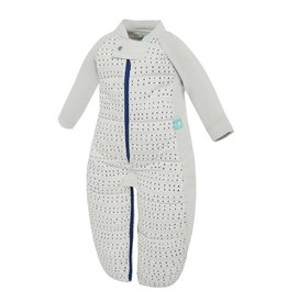 ErgoPouch ErgoPouch 3.5 Tog Sleep Suit Bag 2-4 Years