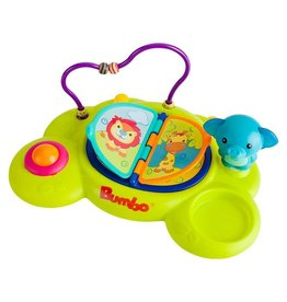 Bumbo Bumbo Playtop Safari