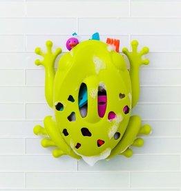 Boon Boon Frog Pod Bath Organizer