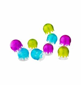 Boon Boon Jellies Suction Cup Toys
