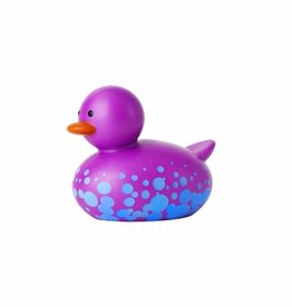 Boon Boon Odd Ducks Bath Duck 4pk