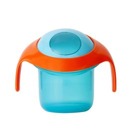 Boon Boon Nosh Snack Container