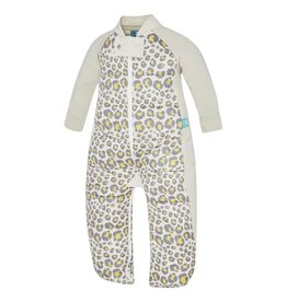 ErgoPouch ErgoPouch 2.5 Tog Sleep Suit Bag 2-4 Years