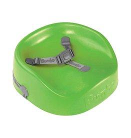 Bumbo Bumbo Booster Seat