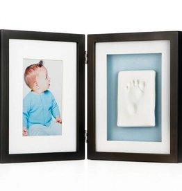 Pearhead Pearhead Babyprints Desk Frame
