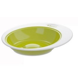 Beaba Beaba Ellipse Plate - 300ml