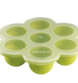 Beaba Beaba Silicone Multi Portions