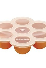 Beaba Beaba Silicone Multi Portions