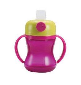 Beaba Beaba Soft Regulo Cup - BPA FREE