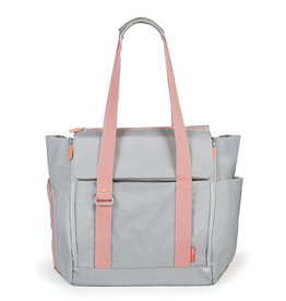 Skip Hop Skip Hop All-Access Diaper Tote