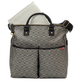 Skip Hop Skip Hop Duo Luxe Nappy Bag - Special Edition