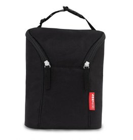 Skip Hop Skip Hop Grab & Go Double Bottle Bag