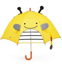 Skip Hop Skip Hop Zoo Umbrella