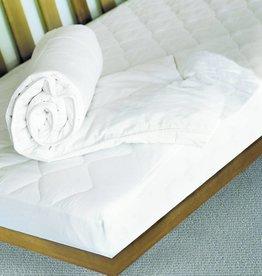 Living Textiles Living Textiles Smart-Dri™  Waterproof mattress protector Cot - standard