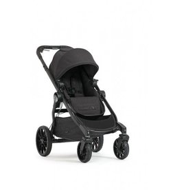 BabyJogger BabyJogger City Select Lux