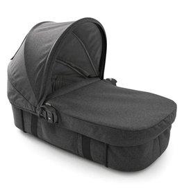 BabyJogger BabyJogger City Select Lux Bassinet Kit