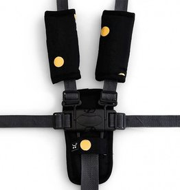 Outlook Outlook Harness Cover Set