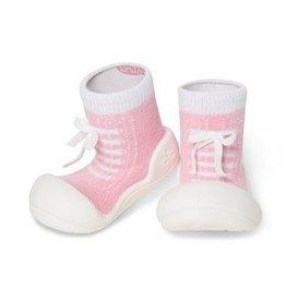 Attipas Attipas Sneaker - Medium Pink