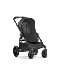 BabyJogger BabyJogger City Select/Select Lux Bug Cover