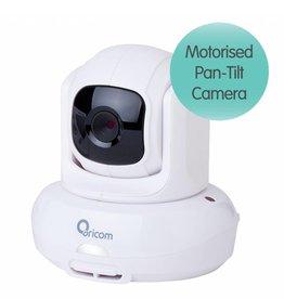 Oricom Oricom Pan Tilt Camera SC850 w/PSU