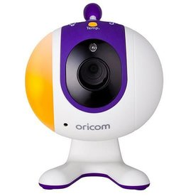 Oricom Oricom Pan Tilt Camera SC860 w/PSU
