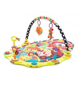 Playgro Playgro Connectablez Flexible Fun Gym