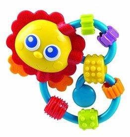 Playgro Playgro Curly Critter