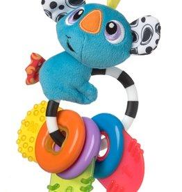 Playgro Playgro Koala Keys