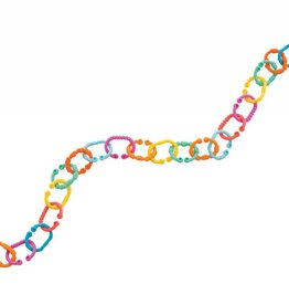 Playgro Playgro Loopy Links 24pk