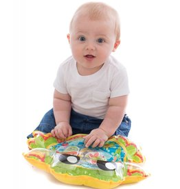 Playgro Playgro Pat & Play Water Mat