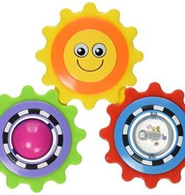 Playgro Playgro Twirly Trio