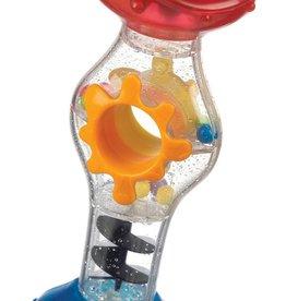 Playgro Playgro Whirly Water Wheel