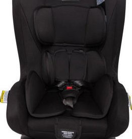 Infa Secure InfaSecure Cosi Compact II Convertible Car Seat Black