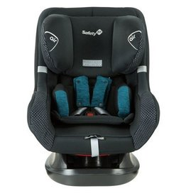 Safety 1st Safety 1st Carseat Summit ISO 30