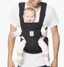 ErgoBaby Ergobaby All Position Omni 360 Baby Carrier