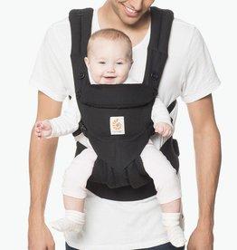 ErgoBaby Ergobaby All Position Omni 360 Baby Carrier