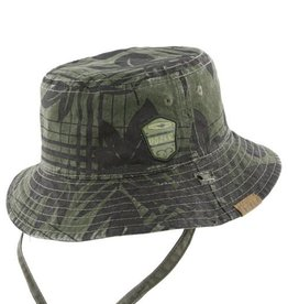 Dozer Boys Bucket - Easton Green L