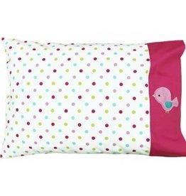 Little Haven Little Haven Cassidy Pillow Case