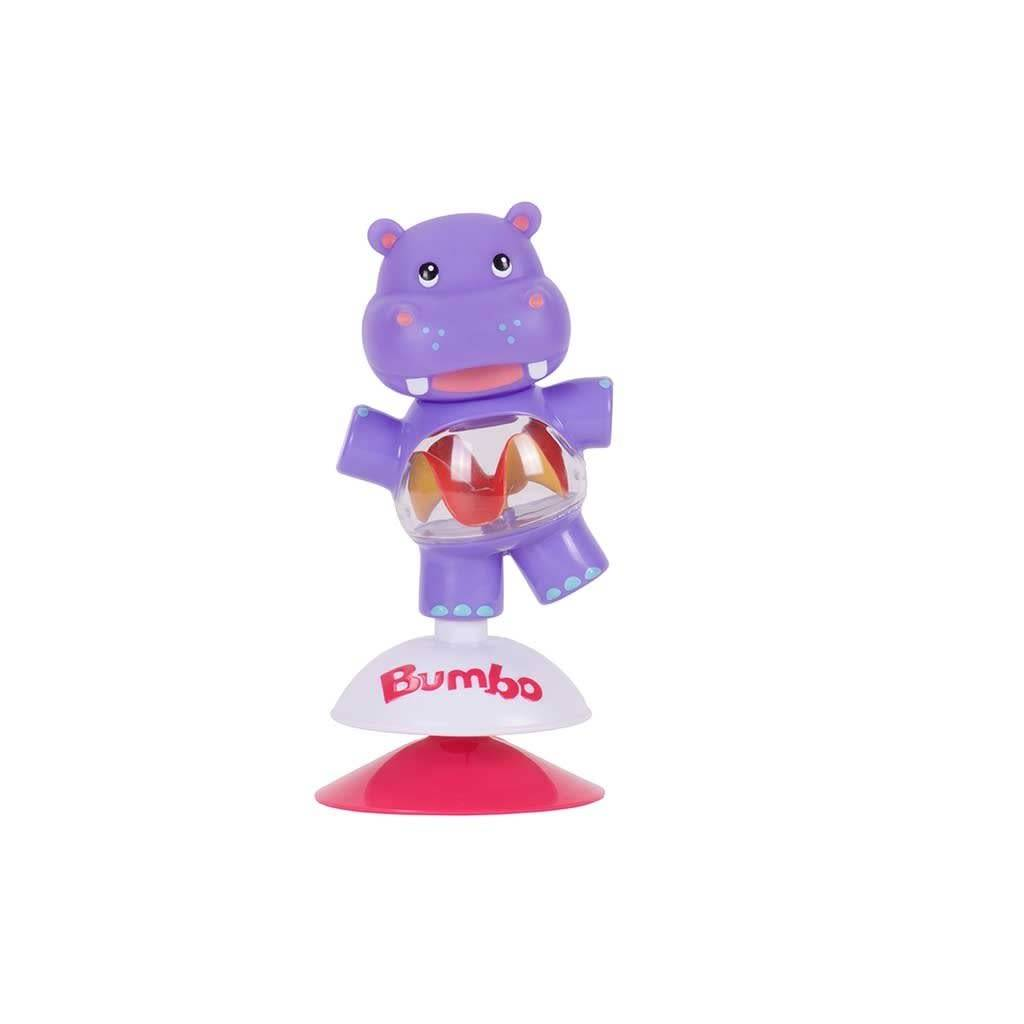 Bumbo Bumbo - Suction Toys
