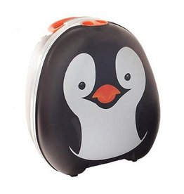My Carry Potty My Carry Potty - Penguin