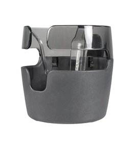 UPPABaby UPPAbaby VISTA / ALTA/CRUZ Cup Holder 2015